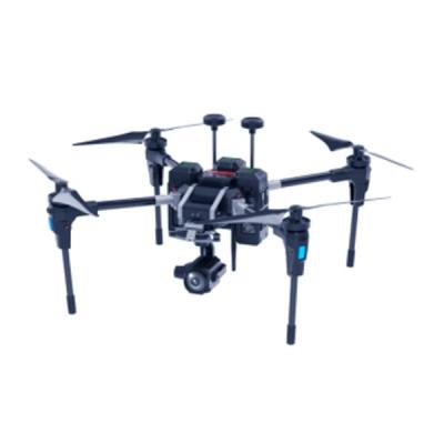 电力巡检监控V5智能侦察监控无人机