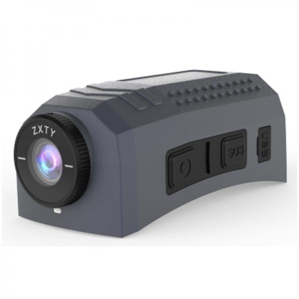 天眼数字化单兵作战系统HRC-P6300TY